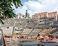 Catania greek roman theatre msu2017-9965.jpg