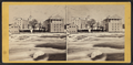 Cataract House from Goat Island Bridge, by E. & H.T. Anthony (Firm) 2.png