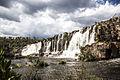 Cataratas dos Couros, Alto Paraíso de Goiás.jpg