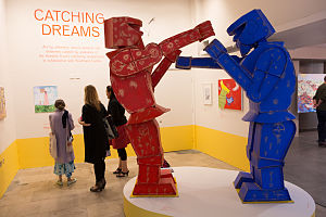 Koestler Trust - Catching Dreams-254