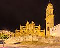 Catedral, Jerez de la Frontera, España, 2015-12-07, DD 24-26 HDR.JPG