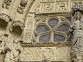 CatedralDePalencia20130518100211P1170531.jpg
