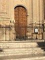 CatedralL de Granada.img.jpg