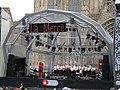 Catedral - Concert Cors de Clavé P1160656.JPG