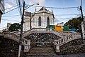 Catedral Metropolitana de Vitória Espírito Santo 2019-4312.jpg