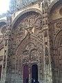 Catedral Nueva (Salamanca).jpg