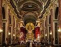 Catedral de Salta - Interior.jpg