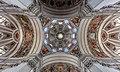Catedral de Salzburgo, Salzburgo, Austria, 2019-05-19, DD 30-32 HDR.jpg