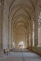 Catedral de Santa María de Segovia - 24.jpg