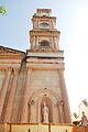 Catedral de Tampico de Nuestra Señora de la Concepción.013.JPG