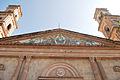 Catedral de Tampico de Nuestra Señora de la Concepción.4.JPG