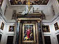 Catedral de Toledo 009.jpg