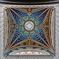 Catedral de la Almudena, Madrid, España, 2014-12-27, DD 24.JPG