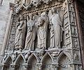Cathédrale Notre-Dame de Paris 1 (30147785496).jpg