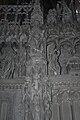 Cathédrale chartes-histoire de la vie de jésus-2010-04-17 050.jpg