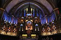 Cathedral Notre Dame Montreal (109701597).jpeg