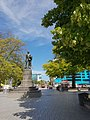 Cathedral Square, Christchurch 2.jpg