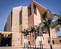 Cathedral of Our Lady of the Angels-8.jpg