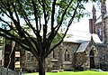 Cathedral of St. John the Baptist - Paterson, New Jersey 07.jpg