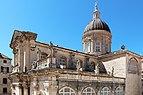 Cathedral of the Assumption, Dubrovnik 06.jpg