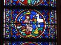 Cathedrale nd paris vitraux079.jpg