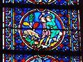 Cathedrale nd paris vitraux087.jpg