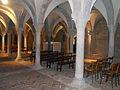 Cattedrale di Rieti, cripta - 04.JPG