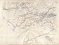 Caucasus map -1869- (10 verst) B-5.jpg