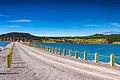 Causeway, Newfoundland (41364971551).jpg