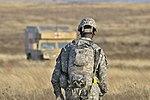 Cav medics support 82nd Airborne Division 141205-A-FJ427-214.jpg