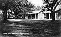 Cedar Croft cottages in Oakville, 1925 (26083709825).jpg