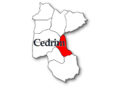 Cedrim.PNG