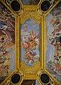 Ceiling of Grand cabinet de la reine - Louvre.jpg