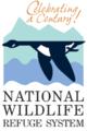 Celebrating a Century National Wildlife Refuge System.png