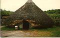 Celtic hut.jpg
