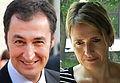 Cem Özdemir (2012) und Simone Peter (2010).jpg