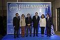 Cena de Navidad de PP Madrid en Alcobendas.jpg