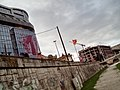 Centar, Skopje 1000, Macedonia (FYROM) - panoramio (237).jpg