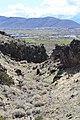 Centennial Park - panoramio (38).jpg