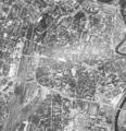 Center of the city of Poznań - Jeżyce, Centrum, Śródmieście, Garbary - 1965-08-23.png