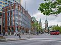 Central Chambers, Ottawa, ON.jpg