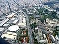 Central Thessaloniki Aerial.jpg