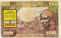 Central africa-observe.jpg
