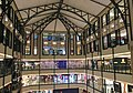 Central atrium of Westgate Mall (20170909103655).jpg