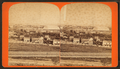 Central part of Salt Lake City, by Savage, C. R. (Charles Roscoe), 1832-1909 4.png