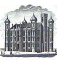 Centralhighschoolstlouis1875.jpg