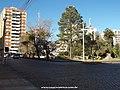 Centro, Rio Grande - RS, Brazil - panoramio (3).jpg