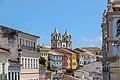 Centro Histórico de Salvador Bahia 2019-0162.jpg