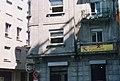 Centro Xove de Saúde Sexual e Anticoncepción Alecrín (Vigo, 2000).jpg