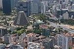 Centro do Rio de Janeiro by Diego Baravelli.jpg